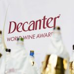 Молдавские вина завоевали 56 наград на конкурсе Decanter World Wine Awards` 2018 в Лондоне