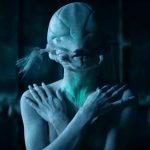 Die Antwoord показали новое видео, с инопланетным созданием в главной роли