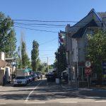 Выезжающие из Молдовы в Украину автомобили направят на КПП КПП «Паланка», а автобусы — на КПП «Тудора-Староказачье»