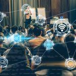 Ține pasul cu tehnologiile digitale