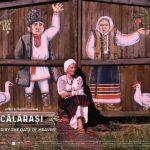 Молдавская документальная лента выиграла Гран-при FIFE Златна 2018