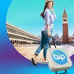 В Молдове доступно приложение BiP, позволяющее абонентам Moldcell осуществлять звонки из-за границы из национальных минут