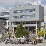 Студенты-отличники из Молдовы могут претендовать на стипендию немецкого университета Koblenz-Landau