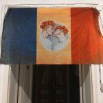 В Кишиневе открылась выставка о фрустрации в искусстве «FAILING FORWARD»
