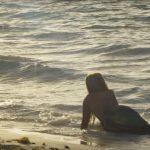 Видео: Современное прочтение «Русалочки» в клипе Ники Минаж на «Bed»