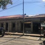 Клуб Cocos Prive закрылся навсегда, а здание начали сносить