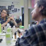 24 часа из жизни молдавского актера в фотопроекте Дениса Кику