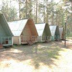 Проверки выявили нарушения еще в двух детских лагерях в Вадул-луй-Водэ