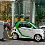 Электромобилям в Молдове дадут «зеленый свет»: по всей стране откроют сеть электрозаправок