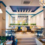 Завтрак в Одессе: 5 классных мест, где вас накормят после полудня