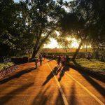 10+ фото, которые доказывают, что Кишинёву идёт лето