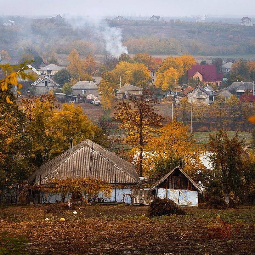 Деревня шумовица фото жителей сравнению