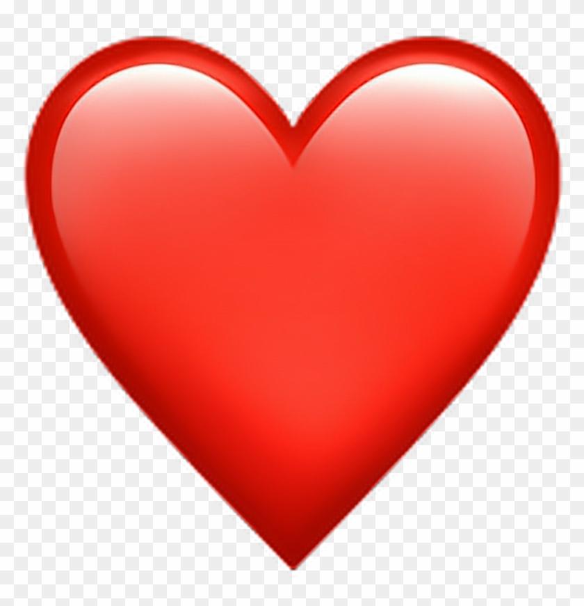 https://static.locals.md/2019/02/296-2961300_heart-love-red-whatsapp-emoji-emotion-emotions-big-heart-emoji.jpg