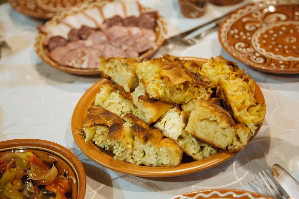 покрашенные молдавская кухня в картинках украине почти