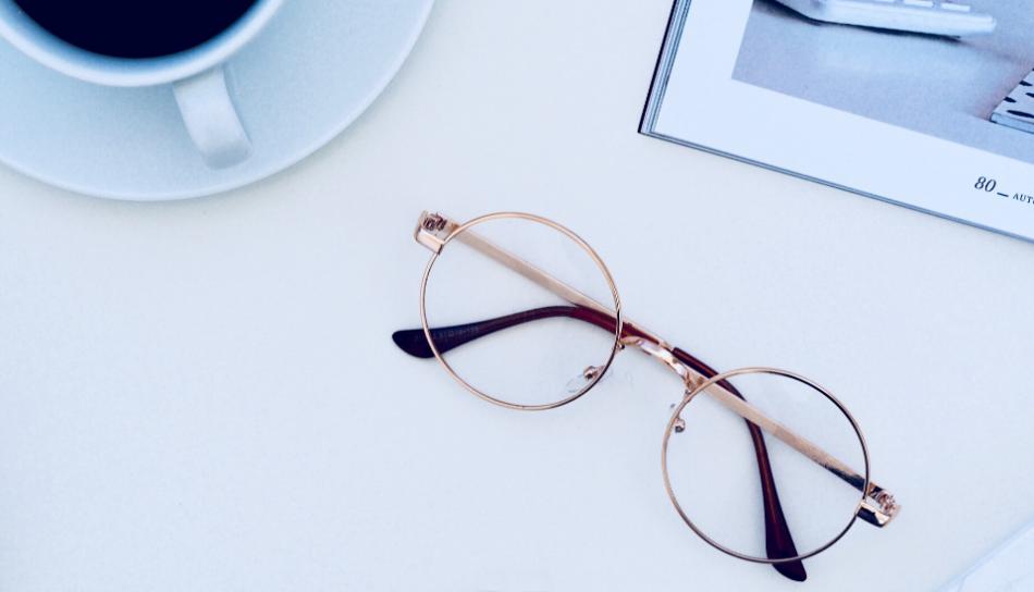 Ochelarii de soare cu dioptrii: Ce sunt și ce beneficii au? - Videt